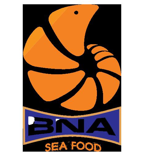 BNA Seafood